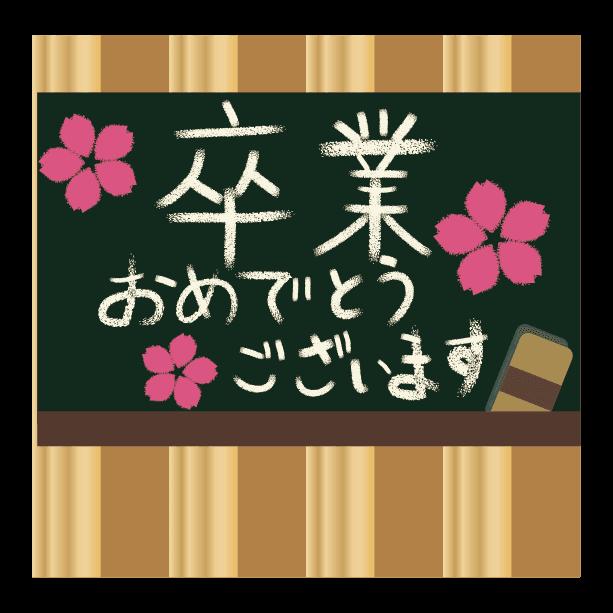 めしおブログ定期更新終了のお知らせ