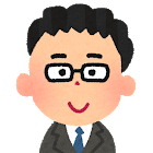 前山田さん